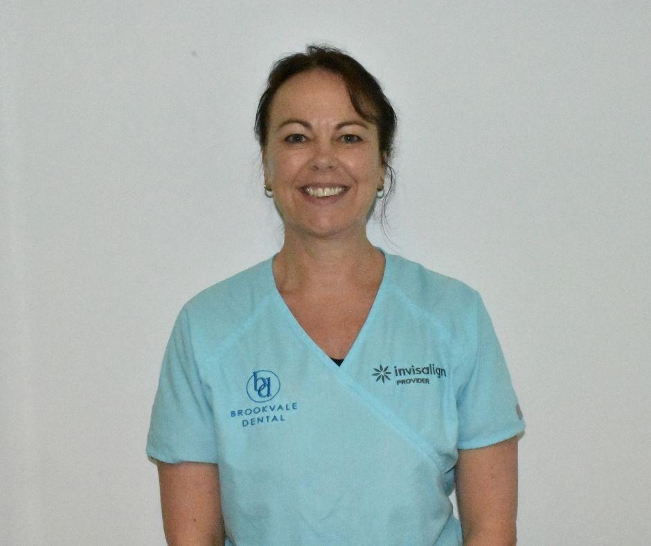 Brookvale Dental Team Member