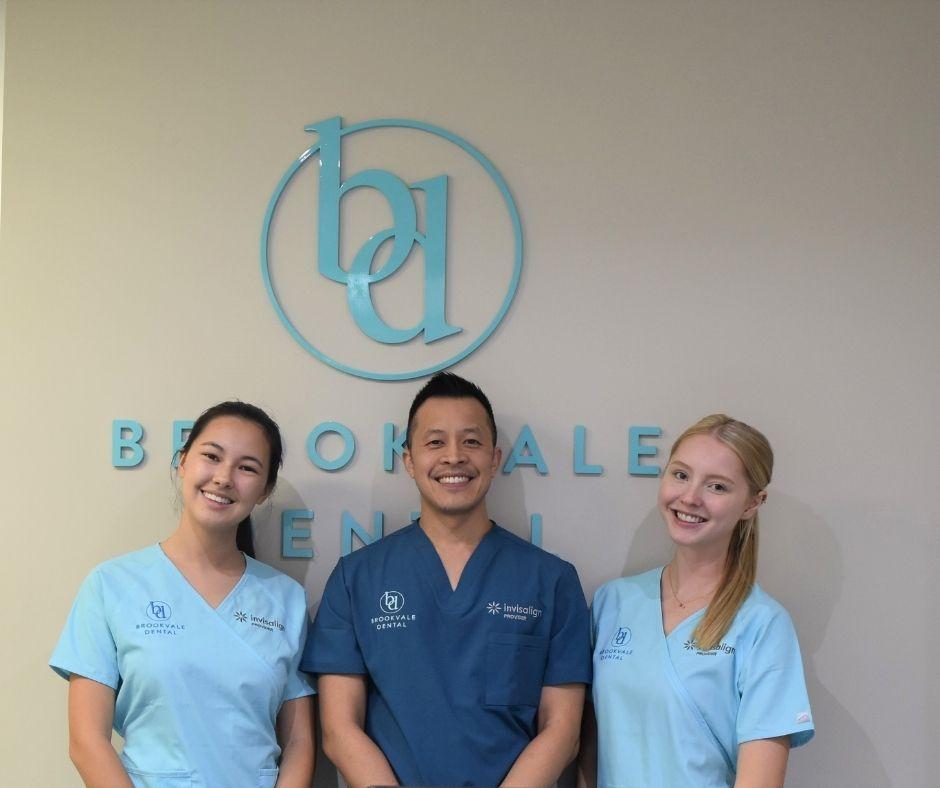 Brookvale Dental Team